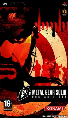boxart eur metal-gear-solid-portable-ops
