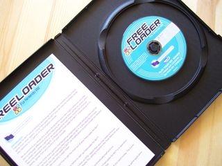 freeloader2