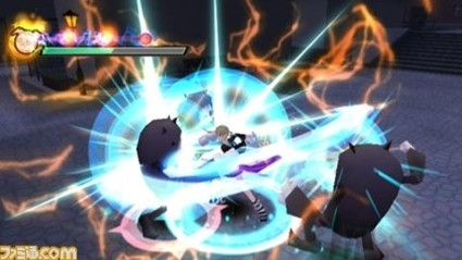 souleater041108