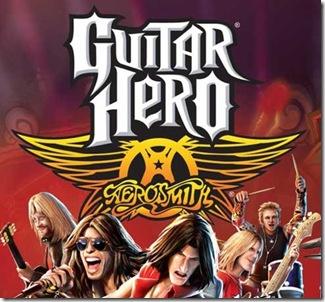 guitar-hero-aerosmith-art