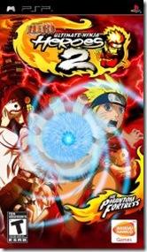 Naruti-Ultimate-Ninja-Heroes-2_PSP_USboxart_160w