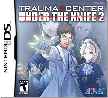 Trauma-Center--Under-the-Knife-2-1