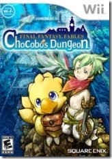 chocobos_dungeon_wii_esrbboxart_160w