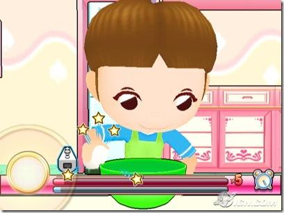 cooking-mama-world-kitchen-20080630104045536_640w