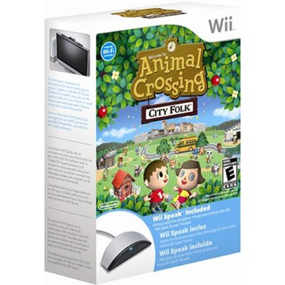 animal-crossing-bundle