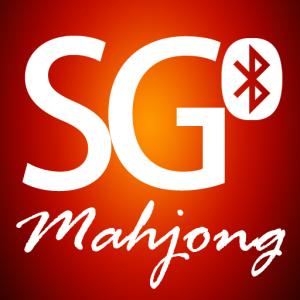 v2_logo1h