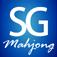 SG Mahjong Lite