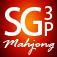 SG Mahjong
