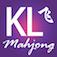 KL Mahjong