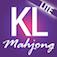 KL Mahjong Lite